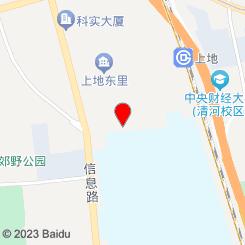 泽桂轩足道SPA影院推拿(上地南路店)