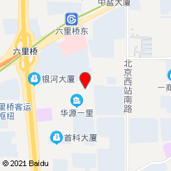 锦绣莲足道馆