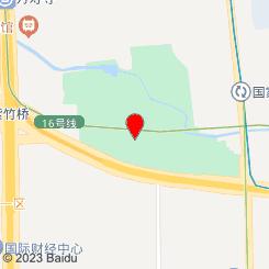 大唐足道(西关店)