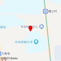 绻纤养生SPA(逸丝萱洋二店)