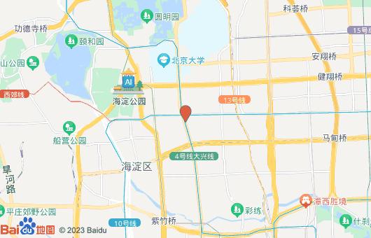 不管找不找北京江水平装修队装修 加我们QQ2982746906好处多多