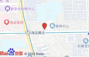 黄庄学习中心位置