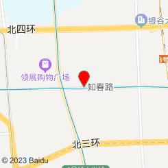 北京會所魔指圣境
