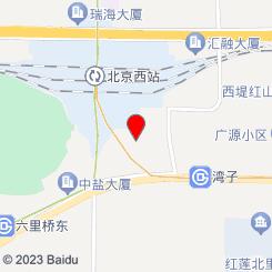 指喃Massage精品店(西站店)