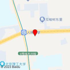 吉享釆耳·头道馆