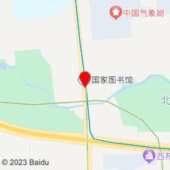地铁车门广告(9号线)