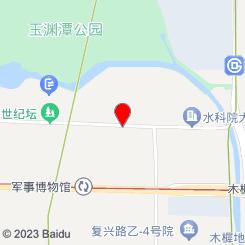 柔情·陆玖SPA会所
