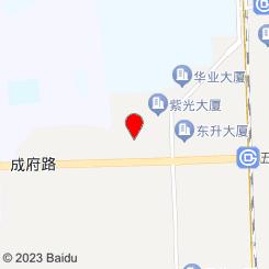 悦湾水赏spa会所