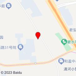 九隆休闲商务会馆K歌沐足