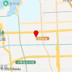 花仙子·高端SPA会所24小时
