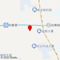 万山红(知春路店)