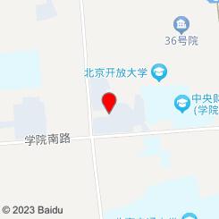 京宇轩健康服务会馆