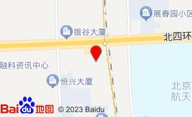 北京华丽汇国际会所