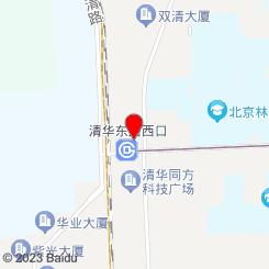 JY CLUB酒水天堂bar(JY CLUB酒水天堂bar)