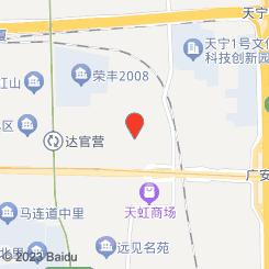利舍亚休闲会馆