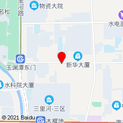 万山红三里河会馆