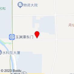 万山红三里河店