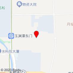 万山红·木竹(三里河店)