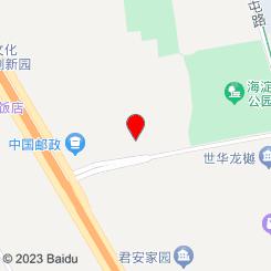 悦竹影院足道spa