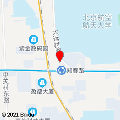 水玥·MassageSPA会所(知春路店)