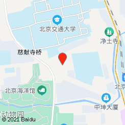 永和养生足疗spa会所(交大精品店)