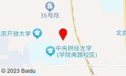 北京丽柜商务休闲会所