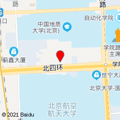 Zone Whisky Bar纵雪威士忌酒吧