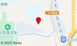 北京悦文轩会所