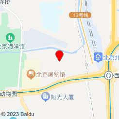中国电影集团(中国电影集团公司)