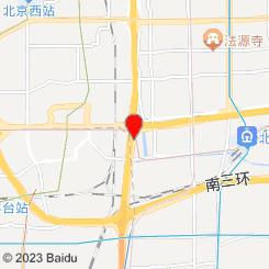 北京唐韵养生会所