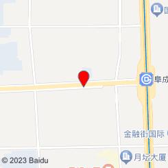 春之歌瘦身美疗养生spa会所(西单店)
