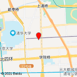 千指缘足道spa会所(六道口店)