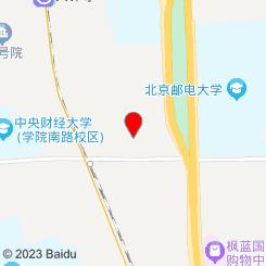 御指生养生会所(学院南路店)