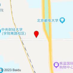 中艾堂艾灸养生馆(学院南路店)