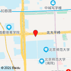 京东炎堂足疗馆