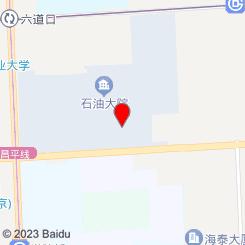 润足泉足道(学院路店)