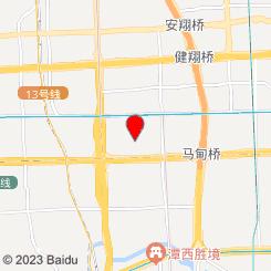 阿罗耶古法泰式SPA足道(牡丹园店)