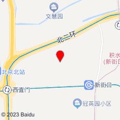 泰合宫古法泰式馆(西直门店)