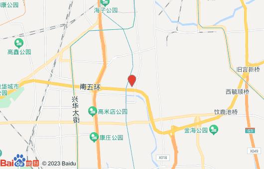 beplay官网