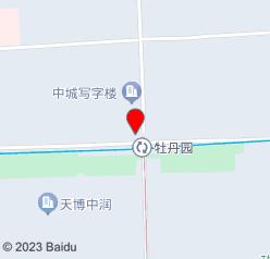 艺海贵宾楼(牡丹园店)