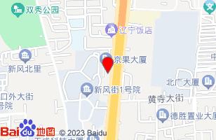 马甸学习中心位置