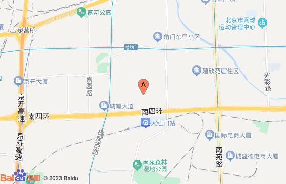 北京办事处地址:北京市丰台区大红门北天津庄95号蓝光云鼎210室