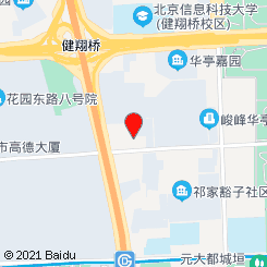 钰铭宫(民族园店)