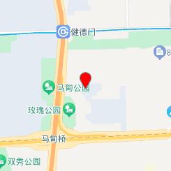 天泉足疗(马甸桥裕民路店)