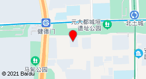 云泰互联(总公司)