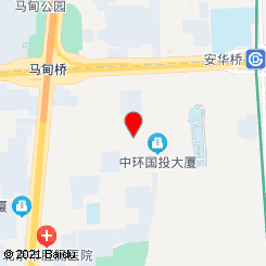 奇媛·爵涩主题spa会所
