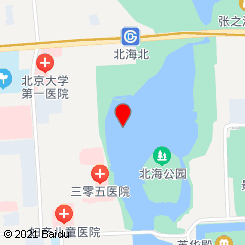 南宫水世界