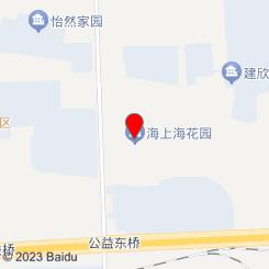 萬順閣养生SPA(马家堡店)