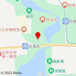 京洛堂采耳按摩养生馆(十里河店)
