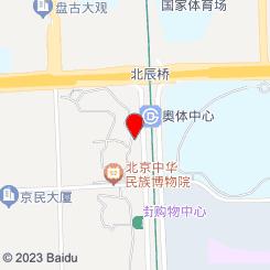 【海淀朝阳】伊人香男士减压